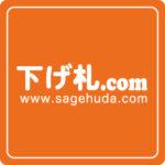 sagehuda.com