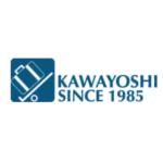 kawayoshi